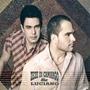 Cd Cd Zeze Di Camargo E Luciano Portal Music