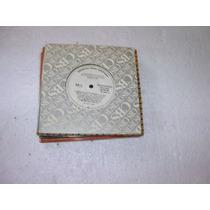 Compacto Juke Box,1986 Rpm E Milton ,simone,julio Iglesias
