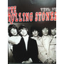Dvd - The Rolling Stones - Vienna 1970