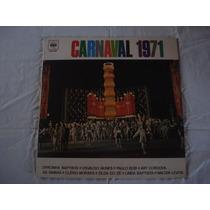 Carnaval 1971-lp-vinil-ary-osvaldo-walter-linda-clerio-paulo