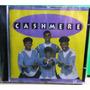 Dj Marlboro Apresenta Cd Cashmere Original Funk Melody