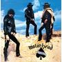 Motorhead - Ace Of Spades -remaster Com Bonus - Lacrado !