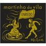 Martinho Da Vila Cd Enredo