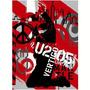 U2 Vertigo 2005 Live From Chicago Dvd