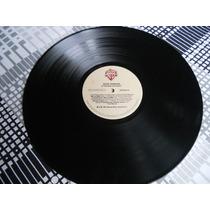 David Sanborn-a Change Of Heart - Somente O Lp 1987