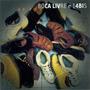 Cd Boca Livre E 14 Bis Ao Vivo (2000) - Novo Lacrado
