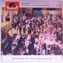 Raro Lp Polydor Night At Monte Carlo Capa Dura Barelli
