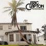 Cd Eric Clapton - 461 Ocean Boulevard (usado/otimo)