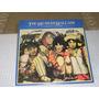 Lp Beatles The Beatles Ballads - 20 Super Hits - Zerado