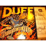 Lp Duff Mckagan ( Guns Roses )- Believe In Me (93)c/ Encarte