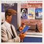 Supertramp - The Autobiography Of Supertramp Cd 1987