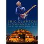 Eric Clapton-slowhand At 70: Live At The Royal Albert Hall B