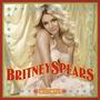 Cd Britney Spears Circus Novo Lacrado