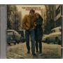 Cd - Bob Dylan - The Freewheelin