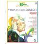 Mpb Compositores - Vinicius De Moraes - Fascículo Ótimo