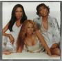 285 Cdm- Cd 2001- Destiny S Child- Survivor- Australia Bonus