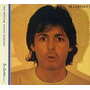 Paul Mccartney -mccartney Ii (remaster) - Novo - Cd