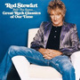 Cd Rod Stewart - Still The Same - Great Rock Classics Of Our
