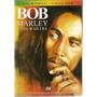 Dvd Bob Marley - The Wailers Live - Novo***