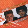 Julio Nascimento E Adelino Nascimento Sucessos (cd Lacrado)