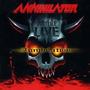 Annihilator Double Live Annihilation (cd Duplo Novo Lacrado)