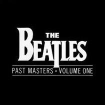 Cds De Coletaneas Da Banda The Beatles