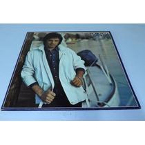 Lp - Roberto Carlos Vinil De 1982 - Perfeito Estado