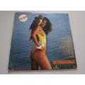 Lp Vereda Tropical Internacional, Vinil Novela De 1984