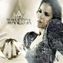 Cd Wanessa Camargo - Dna - Digipack (976650)