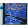 Cd - Rick Wakeman - Return To The Centre Of The Earth