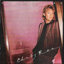 Cd Chris Rea ¿ Chris Rea (1981 Import. Alemanha) Loving You