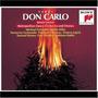 Cd Giuseppi Verdi - Ópera Don Carlo - Highlights - Clássico