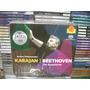 Cd - Karajan Beethoven The Symphonies Box 6 Super Audio Cds