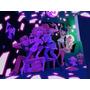 50 Karaokes Atualizada A Sua Escolha 2015 Dvdoke Frete G !!!
