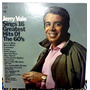 Lp / Jerry Vale = Sings 16 Greatest Hits Of The 60