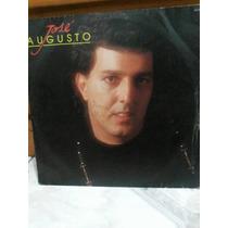 Lp - José Augusto