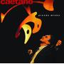Cd - Caetano Veloso - Prenda Minha - 1998