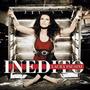 Cd Laura Pausini - Inedito (italiano)