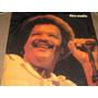 Lp Tim Maia 1980 Selo Polydor Tudo Ok Capa E Disco