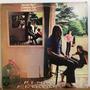 Lp Pink Floyd - Ummagumma Imp Early Press 69 U. S. Capa Dif