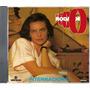 Cd Novela Roda De Fogo Internacional 1986 Série Colecionador