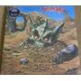 Tankard Stone Cold Sober 2 Lp Manowar Sepultura Slayer Sodom
