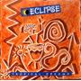 Cd / Eclipse (1994) Tropical Dreams (importado)