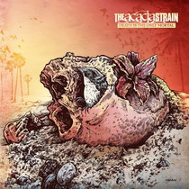 Acacia Strain-death Is The Only Mortal Cd Import
