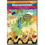 Dvd Sassaricando E O Rio Inventou A Marchinha - Lacrado Raro
