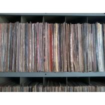 Lote De 40 Lp Discos Mpb, Novelas,orquestra, Samba...