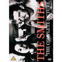 Dvd Smiths (the Smiths) The Complete Picture Novo Lacrado