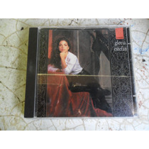 Gloria Estefan - Exitos 1990 E Hold Me Thrill Me Kiss Me Cds