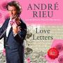 Cd André Rieu - Love Letters (985739)