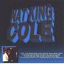 Cd- Nat King Cole
